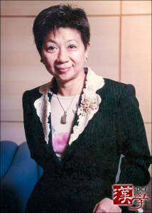 Elizabeth Woo Li